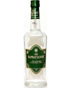 Barbayanni - Green Label 200ml