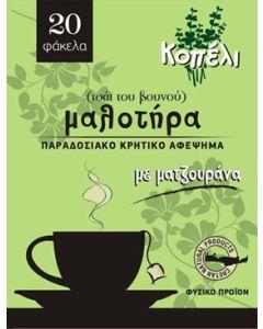 Kopeli - Malotira with Marjoram 20gr