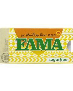 ELMA Suger Free Blister 13gr