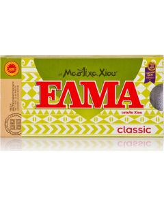 ELMA Classic Blister 13gr