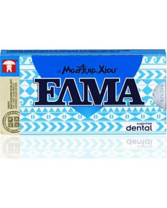 ELMA Dental Blister 13gr