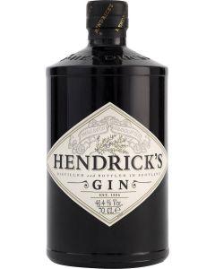Hendrick's 700ml