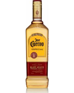Jose Cuervo Gold Especial 700ml
