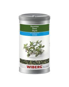 Wiberg - Θυμάρι 1200ml 75gr