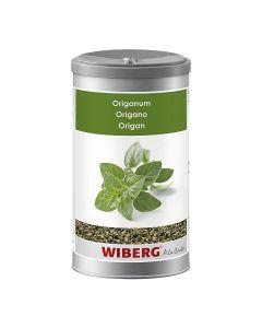 Wiberg - Ρϊγανη 65gr 1200ml