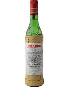 Luxardo - Maraschino, 700ml