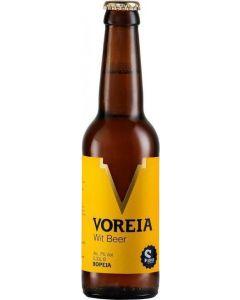 Voreia - Wit 330ml