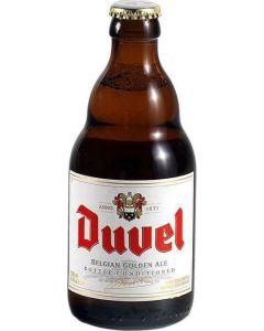 Moortgat Brewery Duvel 330ml