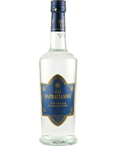 Barbayanni - Blue Label 200ml