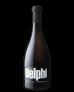 Delphi Pilsner 330ml
