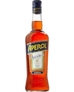 Davide Campari - Aperol 1lt