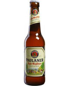 Paulaner Weiss 330ml