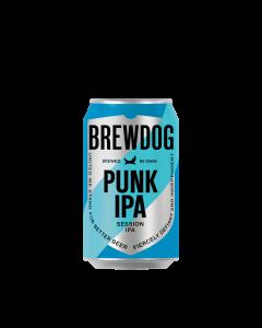 Brewdog Punk IPA Tin 330ml
