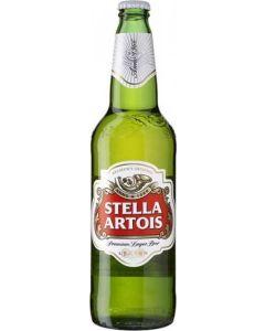 Stella Artois Lager 330ml