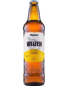 Prιmator Waizen 500ml
