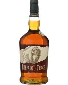 Buffalo Trace 700ml