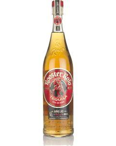 Rooster Rojo Tequila Anejo 700ml