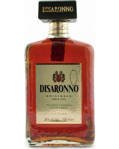 Illva Saronno - Amaretto Disaronno, 700ml