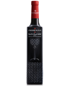 Monsieur Nicolas Winery - Domaine Messenikola 750ml