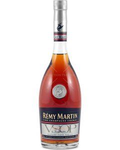 Remy Martin V.S.O.P. 700ml