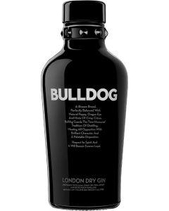 Bulldog 700ml