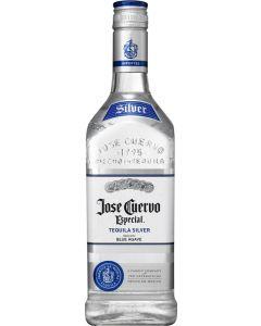 Jose Cuervo Silver Especial 700ml