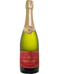 Domaine Karanika - Extra Cuvée De Reserve 1500ml