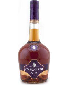 Courvoisier V.S. 700ml