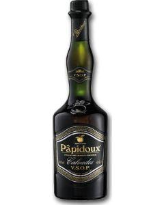 Papidoux CalvadosV.S.O.P. 700ml