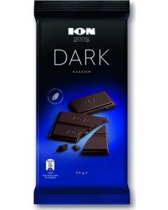 ΙΟΝ Dark - Κλασική 90gr
