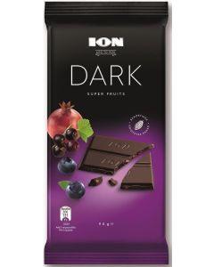 ION Dark - Super Fruits 90gr