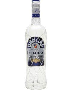 Brugal Bianco 700ml
