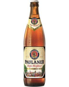 Paulaner Weiss 500ml