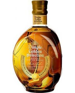 Dimple Golden Selection 700ml