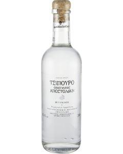 Apostolakis  -Tsipouro With Anise 200ml