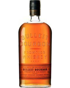 Bulleit Bourbon 700ml