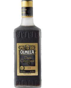 Olmeca Dark Chocolate 700ml
