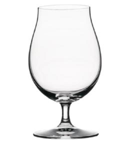 Spiegelau - Stemmed Pilsner 0,4 L