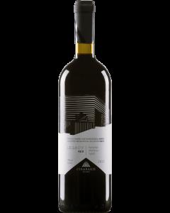 Lyrarakis Winery - Red, 750ml