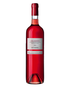 Estate Kir Yianni - Akakies, 750ml