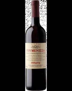 Aidarinis Winery - Goumenissa 750ml