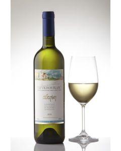 Aidarini Winery - Sauvignon Blanc 750ml