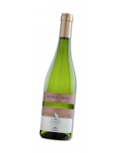 Douloufakis Winery - White Hare White 750ml
