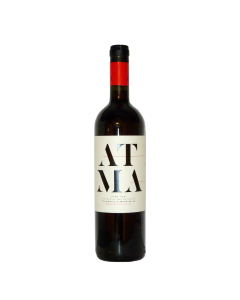 Thymiopoulos Vineyards - Atma Red, 750ml