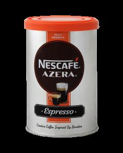 Nescafe - Azera Espresso 100gr