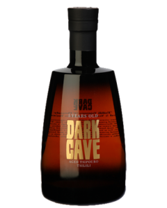 Tsililis - Dark Cave 700ml