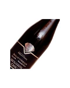 Diamantakis Winery - Diamond Rock 1500ml