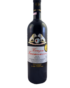 Estate Papaioannou - Nemea, 750ml
