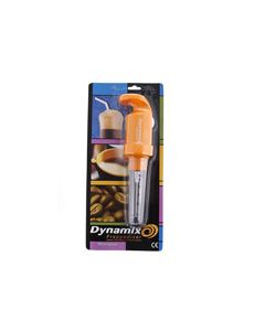 Dynamix Frappe Mixer - Battery