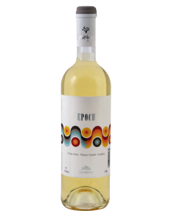 Douloufakis Winery - Epoch White 750ml